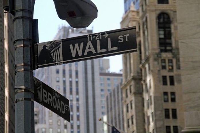 stocks, market crash, wall street, trading