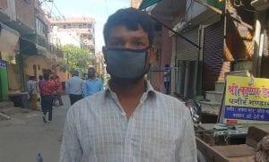 ration, unorganised sector, Lockdown, Delhi, Uttar Pradesh, Public Distribution System, coronavirus, COVID-19