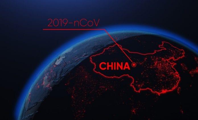 China, US, face masks, coronavirus, COVID-19, US President Donald Trump, hydroxychloroquine