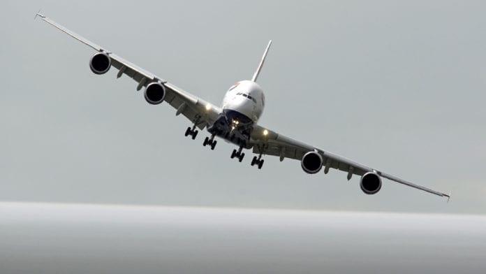 international flights, domestic flights, Civil Aviation Minister Hardeep Singh Puri, coronavirus, COVID-19 Lockdown