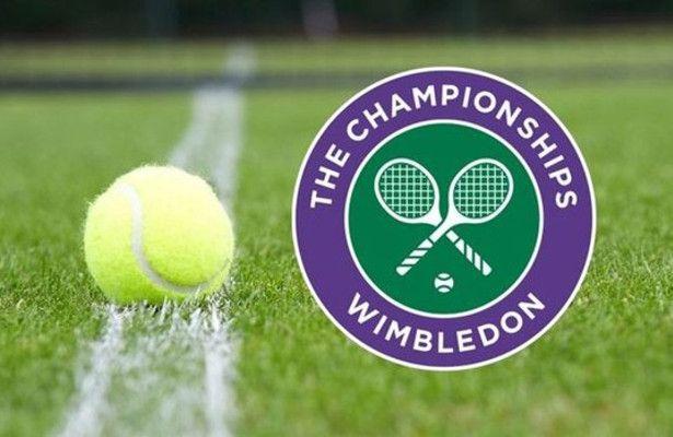 Wimbledon, COVID-19, coronavirus, Novak Djokovic, US Open, Simon Halep