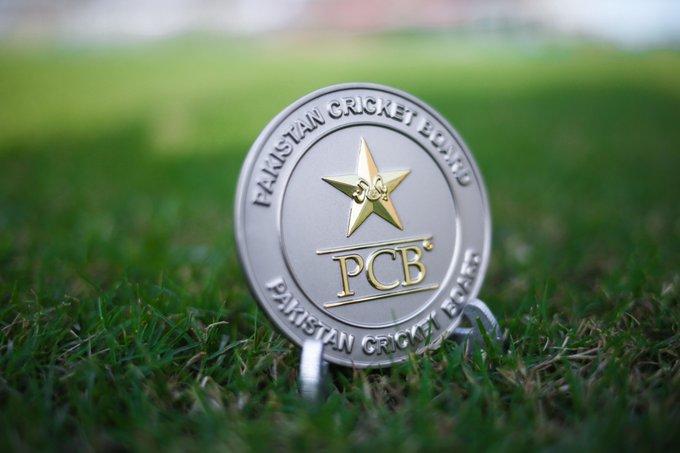 Pakistan Cricket Board, PCB, COVID-19, coronavirus, Lockdown, layoffs