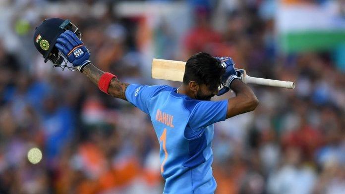 KL Rahul, birthday, Kings XI Punjab, Indian Cricket, BCCI, ICC