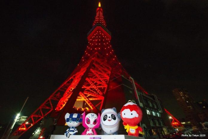 Tokyo Olympics, International Olympic Association, IOC, Summer Games, coronavirus, COVID-19, Shinzo Abe