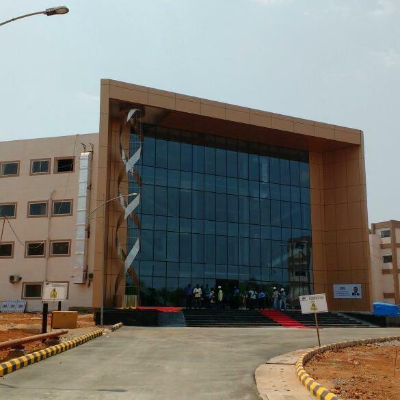HLL Biotech Vaccine maker India manufacture