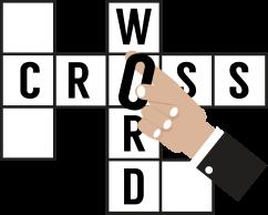 Crosword