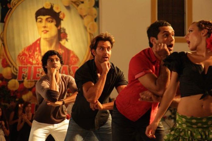 friendship, Friends, movies, Bollywood, sports drama, Lockdown
