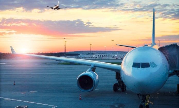aviation industry, IATA, airlines, Lockdown, coronavirus, COVID-19