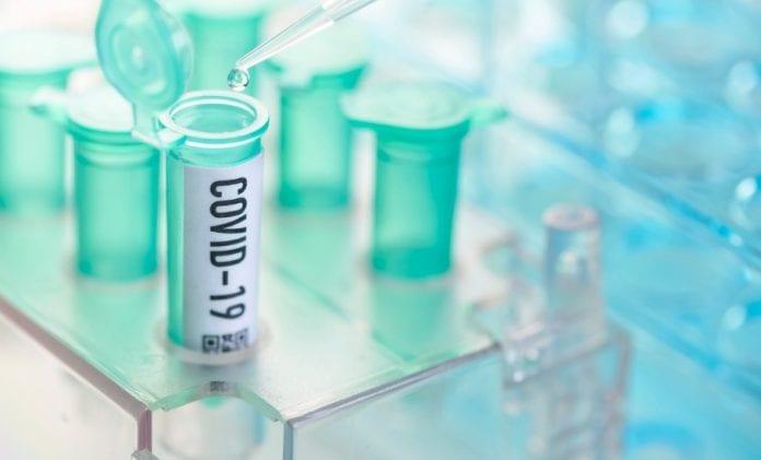 Andhra Pradesh, coronavirus, COVID-19, Nizamuddin, Nizamuddin Markaz, Coronavirus outbreak