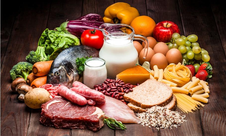 balanced diet, National Institute of Nurtition, NIN, ICMR, Health Ministry, immunity, coronavirus, COVID-19