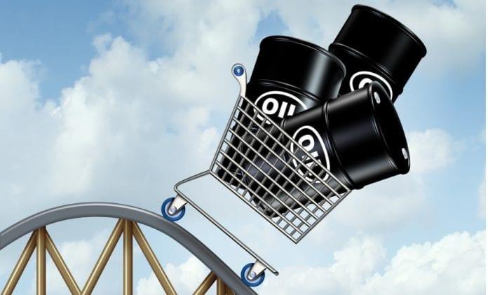 Crude oil price, oil prices, coronavirus, COVID-19, demand, excess supply, Saudi Arabia