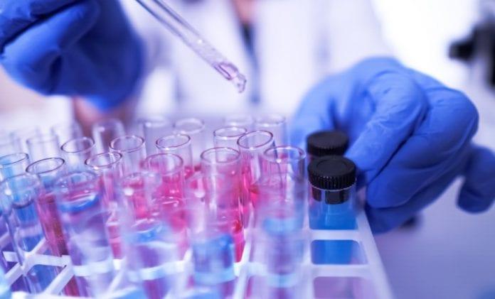 private labs, coronavirus, COVID-19, testing, Coronavirus outbreak, Supreme Court