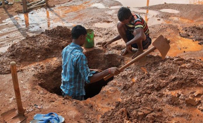 migrant workers, Jharkhand, Hemant Soren, Lockdown, coronavirus, COVID-19, relief fund