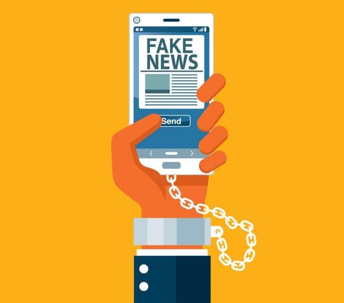 report, journalist, arrest, Simplicity, website