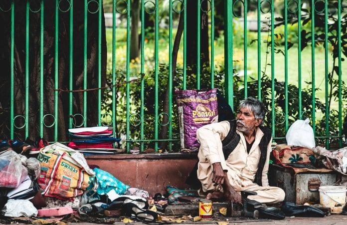 Delhi, Lockdown, relaxations, coronavirus, COVID-19, Union Home Ministry