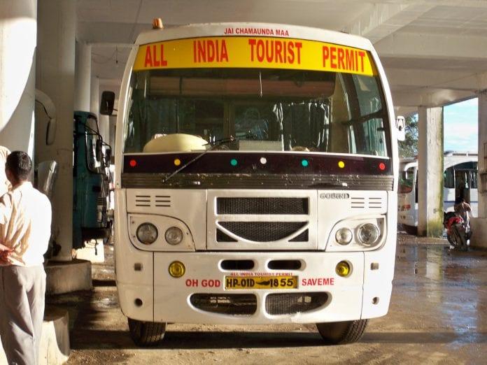 stranded students, rescue buses, coaching centres, Kota, Uttar Pradesh, coronavirus, COVID-19, Lockdown