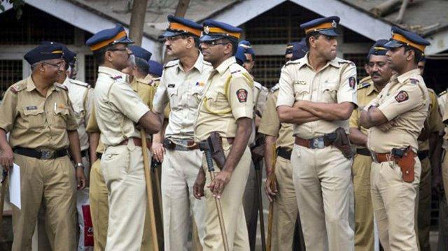 gag order, Maharashtra, Section 144, CrPC, COVID-19, coronavirus, Lockdown