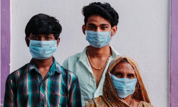 coronavirus, COVID-19, Coronavirus outbreak, social distancing, quarantine, Lockdown