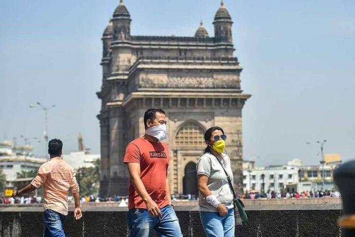 Maharashtra, Uddhav Thackeray, Chinese fangcang, makeshift hospitals, coronavirus, COVID-19