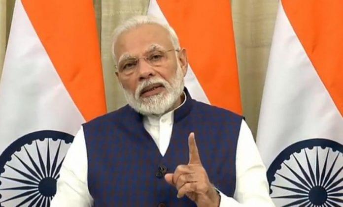 lockdown extension, Lockdown, coronavirus, COVID-19, Prime Minister Narendra Modi, Coronavirus outbreak