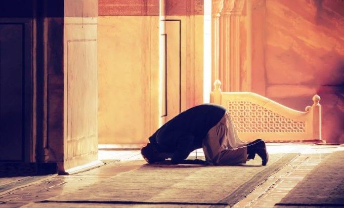 Pakistan, coronavirus, COVID-19, mosques, religious gathering, Coronavirus outbreak