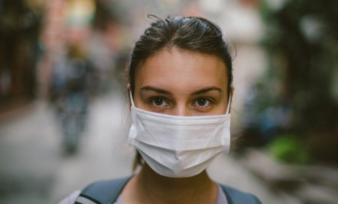 surgical masks, N95 masks, coronavirus, COVID-19, coronavirus cure