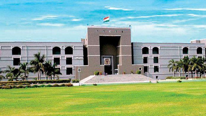 Gujarat, High Court, coronavirus, COVID-19, Lockdown, private hospitals, coronavirus cure