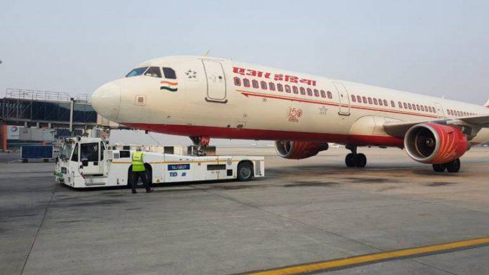 repatriation mission, Aviation industry, Vande Bharat mission, coronavirus, Lockdown, COVID-19, stranded Indians, Indians stranded abroad