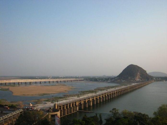 Andhra Pradesh, Telangana, K Chandrasekar Rao, YS Jagan Mohan Reddy, Krishna river water dispute