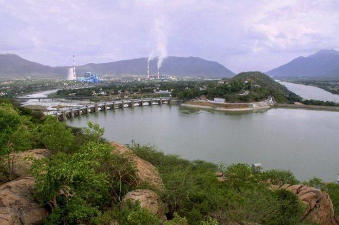 Mettur dam, Cauvery river, Cauvery dispute, Tamil Nadu, Karnataka