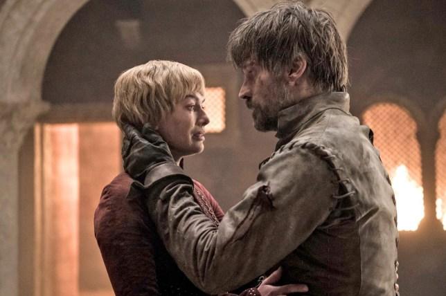 screen intimacy, Amanda Cutting, Game of Thrones, coronavirus, COVID-19, kissing scenes