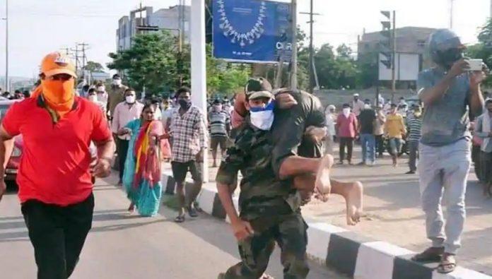 Styrene, gas leak, Andhra Pradesh, chemical, Gujarat