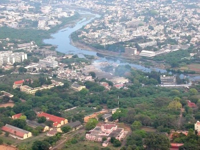 Guindy, industrial estates, Ambattur, Chennai, Tamil Nadu, coronavirus, COVID-19, Lockdown, Lockdown 4.0