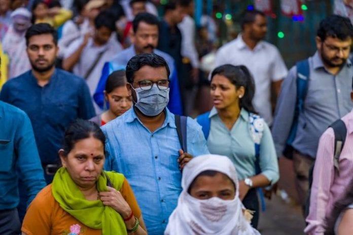 West Bengal, coronavirus, COVID-19, Lockdown, comorbidities, death toll