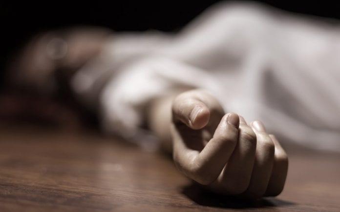 woman, dead body, car, Delhi, murder, factory, industrial area, Narela, mask manufacturer, 17-year-old, killed