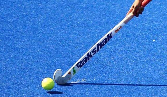 Hockey India, Indian hockey, Sports Authority of India, coronavirus, COVID-19, quarantine
