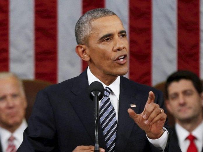 leaked call, Barack Obama, US President Donald Trump, coronavirus, COVID-19, Joe Biden