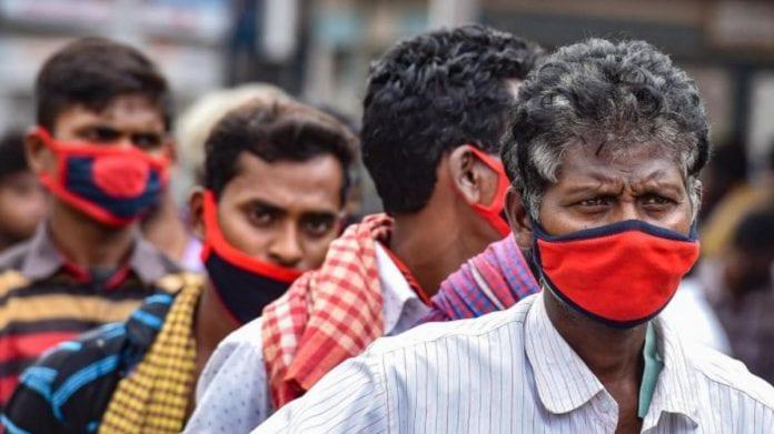 Tamil Nadu, coronavirus, COVID-19, Lockdown, Unock-1, Chennai,