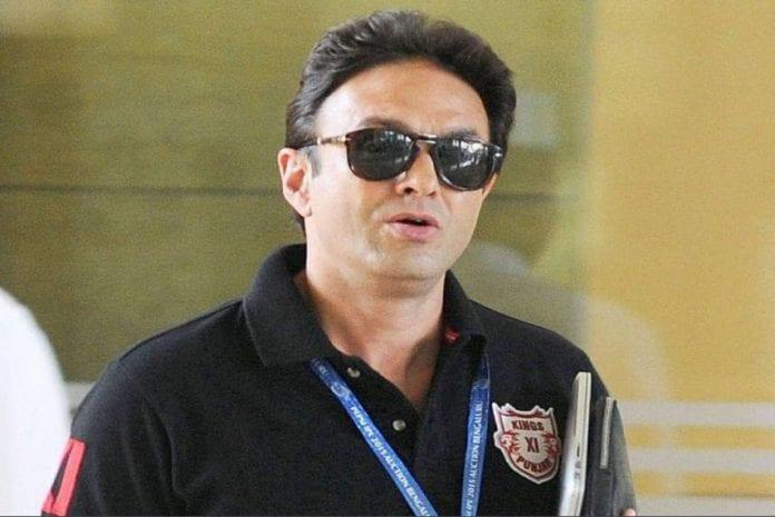 Indian Premier League, IPL, BCCI, foreign players, coronavirus, COVID-19, Lockdown