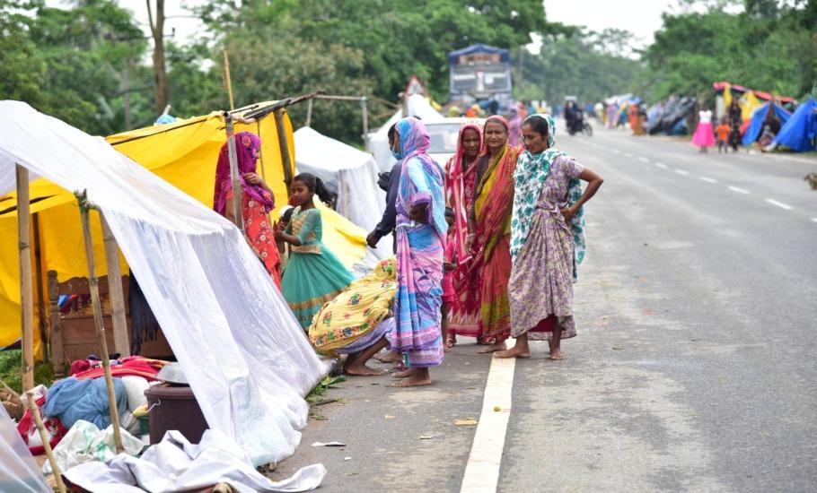 Assam