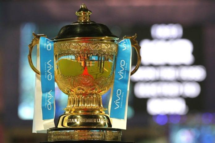 Indian Premier League, IPL, BCCI, Sri Lanka, UAE, Sunil Gavaskar, coronavirus, COVID-19