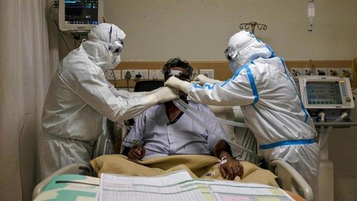 private hospitals, coronavirus, COVID-19 treatment, COVID-19, treatment charges