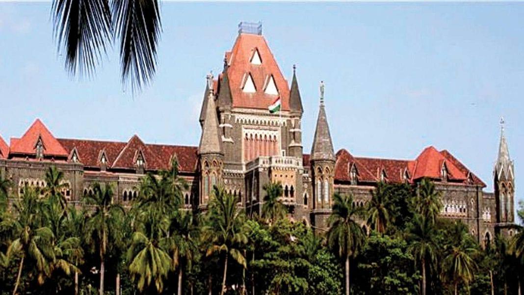 Bombay HC rejects actor Gehanas plea for pre-arrest bail