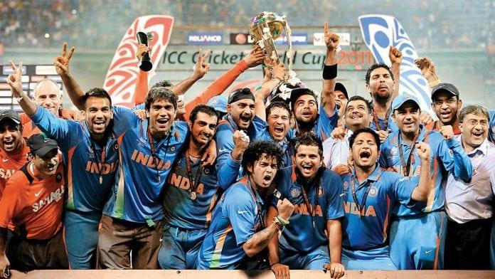 2011 World Cup, cricket, Sachin Tendulkar, Sri Lanka Cricket, ICC, BCCI, Kumar Sangakkara