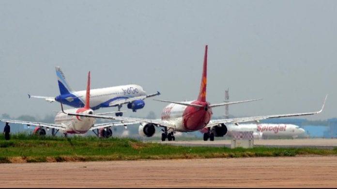 international flights, domestic flights, Civil Aviation Minister Hardeep Singh Puri, coronavirus, COVID-19, Lockdown