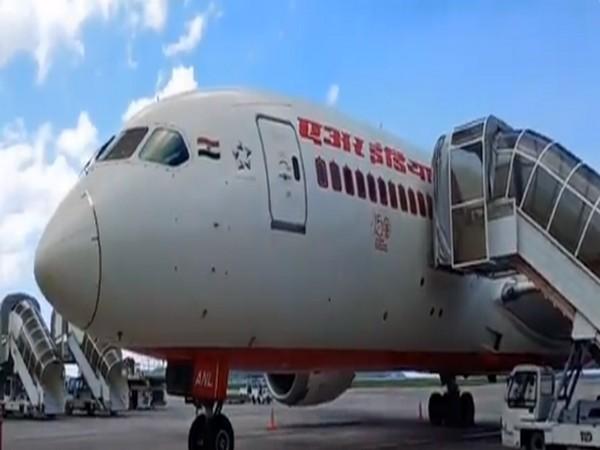 China, India, special flights, repatriation, Vande Bharat Mission, coronavirus, COVID-19