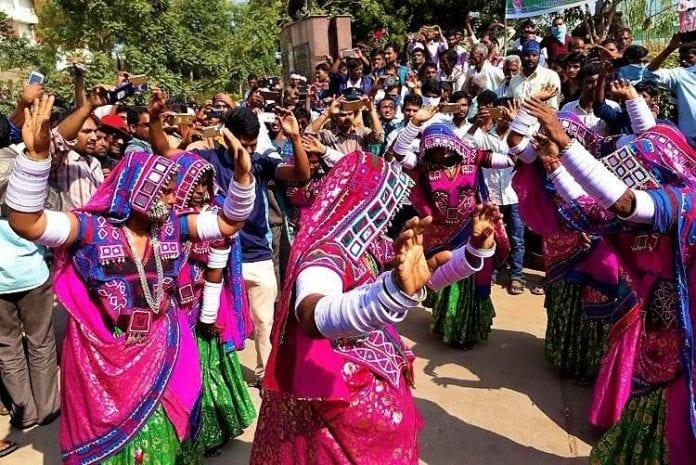 tribals, Supreme Court, Telangana, Andhra Pradesh, reservations, Scheduled Tribes, Scheduled Caste