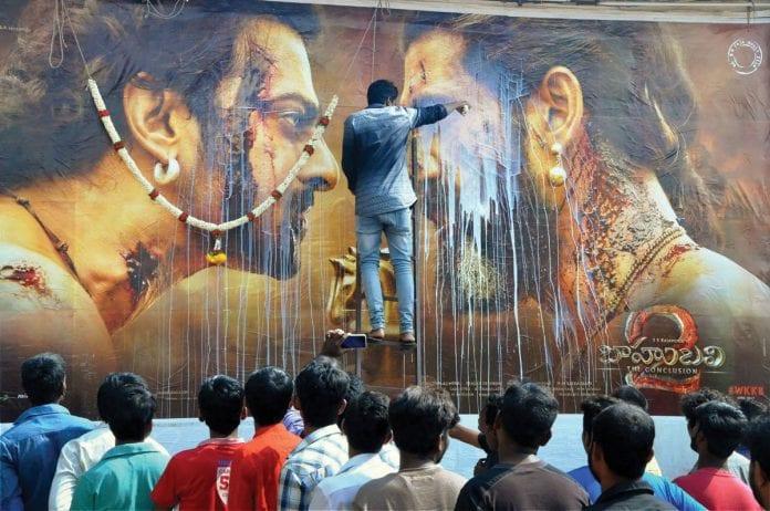 South film industry, nepotism, Sushant Singh Rajput, Tollywood, Kollywood, Prakash Raj, MGR