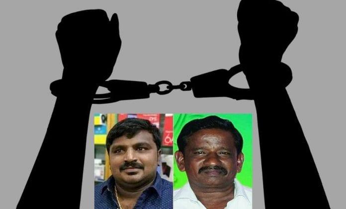 Jayaraj and Bennicks, custodial death, Tamil Nadu, Tuticorin, CrPC, right of those arrested