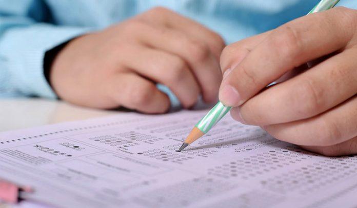 board exams, Class 10, Class 12, CBSE, Supreme Court, coronavirus, COVID-19, Unlock-1